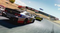 NASCAR 14 - Screenshots - Bild 5