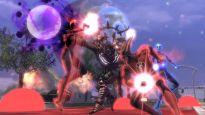 DC Universe Online DLC: War of the Light - Teil 1 - Screenshots - Bild 12