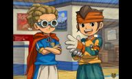 Inazuma Eleven 3: Team Oger greift an! - Screenshots - Bild 41