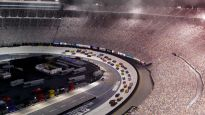 NASCAR 14 - Screenshots - Bild 7