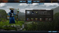 Magicka: Wizard Wars - Screenshots - Bild 7