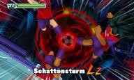Inazuma Eleven 3: Team Oger greift an! - Screenshots - Bild 12