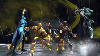 DC Universe Online DLC: War of the Light - Teil 1 - Screenshots - Bild 8