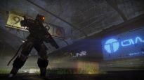 Destiny - Screenshots - Bild 5