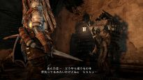 Dark Souls II - Screenshots - Bild 30