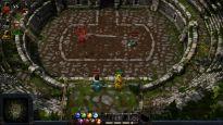 Magicka: Wizard Wars - Screenshots - Bild 6