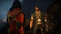 Castlevania: Lords of Shadow 2 - Screenshots - Bild 12