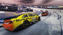 NASCAR 14 - Screenshots - Bild 4