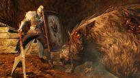 Dark Souls II - Screenshots - Bild 27
