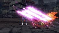 Naruto Shippuden: Ultimate Ninja Storm Revolution - Screenshots - Bild 19
