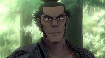 Short Peace: Ranko Tsukigime's Longest Day - Screenshots - Bild 24