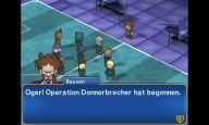 Inazuma Eleven 3: Team Oger greift an! - Screenshots - Bild 8