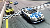 NASCAR 14 - Screenshots - Bild 1