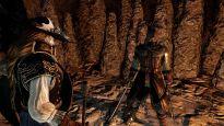 Dark Souls II - Screenshots - Bild 11