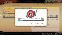 Toukiden: The Age of Demons - Screenshots - Bild 11