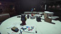 Alien: Isolation - Screenshots - Bild 14