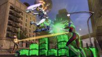 DC Universe Online DLC: War of the Light - Teil 1 - Screenshots - Bild 13
