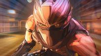 Yaiba: Ninja Gaiden Z - Screenshots - Bild 16