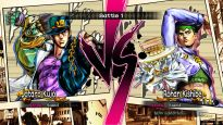JoJo's Bizarre Adventure: All Star Battle - Screenshots - Bild 4