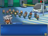 Inazuma Eleven 3: Team Oger greift an! - Screenshots - Bild 32