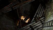 Dark Souls II - Screenshots - Bild 38