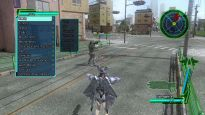 Earth Defense Force 2025 - Screenshots - Bild 6