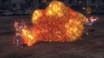Naruto Shippuden: Ultimate Ninja Storm Revolution - Screenshots - Bild 24