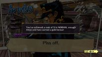 JoJo's Bizarre Adventure: All Star Battle - Screenshots - Bild 15