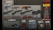 Deadly 30 - Screenshots - Bild 1