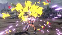 Naruto Shippuden: Ultimate Ninja Storm Revolution - Screenshots - Bild 32