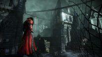Castlevania: Lords of Shadow 2 - Screenshots - Bild 11