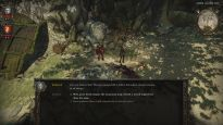 Divinity: Original Sin - Screenshots - Bild 2