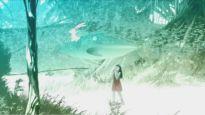 Short Peace: Ranko Tsukigime's Longest Day - Screenshots - Bild 22