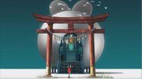 Short Peace: Ranko Tsukigime's Longest Day - Screenshots - Bild 18