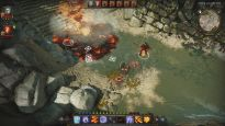 Divinity: Original Sin - Screenshots - Bild 3