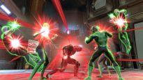 DC Universe Online DLC: War of the Light - Teil 1 - Screenshots - Bild 4