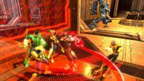 DC Universe Online DLC: War of the Light - Teil 1 - Screenshots - Bild 1