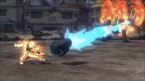 Naruto Shippuden: Ultimate Ninja Storm Revolution - Screenshots - Bild 12