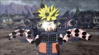 Naruto Shippuden: Ultimate Ninja Storm Revolution - Screenshots - Bild 31