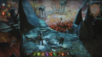 Divinity: Original Sin - Screenshots - Bild 7