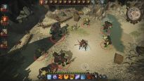 Divinity: Original Sin - Screenshots - Bild 13