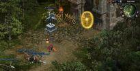 Arcane Chronicles - Screenshots - Bild 12