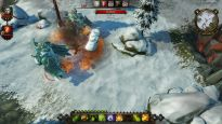Divinity: Original Sin - Screenshots - Bild 12