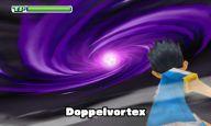 Inazuma Eleven 3: Team Oger greift an! - Screenshots - Bild 13