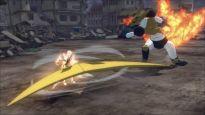 Naruto Shippuden: Ultimate Ninja Storm Revolution - Screenshots - Bild 13