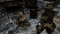 Dark Souls II - Screenshots - Bild 15