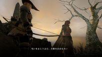 Dark Souls II - Screenshots - Bild 37