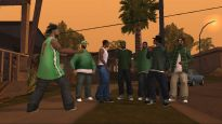 Grand Theft Auto: San Andreas - Screenshots - Bild 7