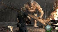 Resident Evil 4 Ultimate HD Edition - Screenshots - Bild 11
