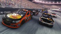 NASCAR 14 - Screenshots - Bild 8